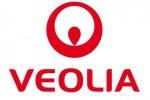 Veolia cuts losses in Israel after boycott
