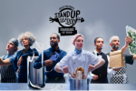 WRAP is targeting restaurant food waste with a month of action