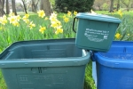 Wales eyes 80 per cent recycling target for councils