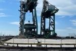 Ward Redcar Port