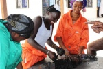 Can the circular economy transform developing countries?