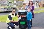 Wheelie Box could give NI £4m boost