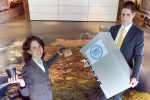 Council and business collaboration to fight Scottish litter