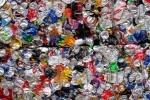 Aluminium packaging recycling reaches record levels