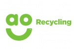 Newly-formed AO Recycling unveils 'game-changing' WEEE recycling plant