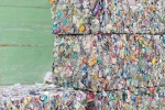 New guide seeks to explain common waste classification errors