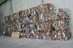 London recycling firm fined £25,000 following worker injury