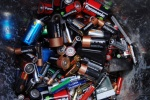 New Batteries Regulations consultation