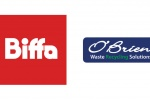 Biffa completes £35m acquisition of O'Brien WRS