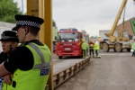 New figures show 11,000 waste sector workers report work-related injury or illness every year