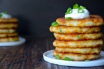 How to make your Pancake Day food waste friendly