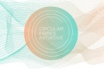 EMF launches Circular Fibres Initiative to map a sustainable future for textiles