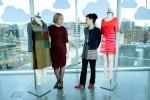 Zero Waste Scotland announces fund for sustainable fashion