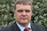 Dr Colin Church steps down as CEO of CIWM