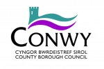 Conwy close to monthly bin collection switch