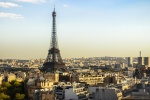 Paris rolls out separate food waste collection