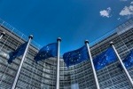 European Green Deal to include new circular economy plan