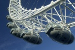New circular economy support programme launched in London