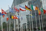 'Laggard' member states blasted for not backing circular plans