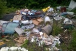 European Arrest Warrant for 'ruthless' fly-tipper on the run