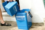 REA says food waste collection 'cost effective'