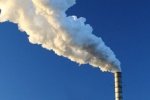 European Commission warns incineration could hamper circular economy