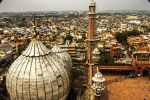 'Upcoming Indian powerhouse' could jump straight to a circular economy