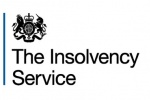 Waste director disqualified for bad bookkeeping after insolvency
