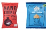 M&S slashes packaging sizes to maintain progress to waste goal