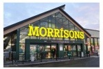 Morrisons food waste figures reveal 11k tonnes of unnecessary waste