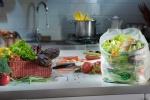 Novamont sets 40 per cent bio-based minimum on all products