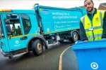 Manchester councils looking to three-weekly to avoid rocketing disposal costs
