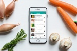 Six apps taking the fight to food waste