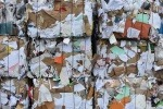 Indian Government to tighten restrictions on the import of mixed papers