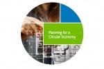 Planning flexibility needed to develop circular economy, says ESA