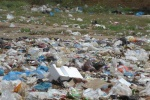 Jail and £30,000 fines threatened by new Kenyan plastic bag ban