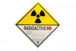 Wales launches consultation on radioactive waste disposal