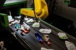 Recycleye Robotics