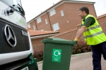 Ireland to mandate waste service levels