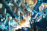 Introducing circular principles to industrial strategy could add billions to UK economy – SUEZ