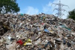 Torquay company charged with hazardous waste offences