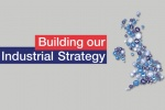 Waste has 'important role' in UK's new industrial strategy