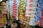Unilever unveils new plastic sachet recycling technology