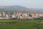 Workers at Sellafield plant to ballot on strike action
