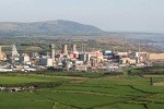 Workers at Sellafield vote to strike