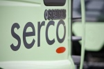 Serco awarded £45m council waste contract extensions
