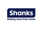 Shanks Group has issued its interim management statement for the period 1 October 2014 to date.