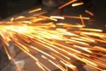 Novelis to close Brazilian aluminium smelter