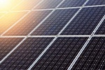 DECC plans new Feed-in Tariff cuts