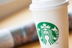 Starbucks to test coffee cup charge as industry responds to EAC report